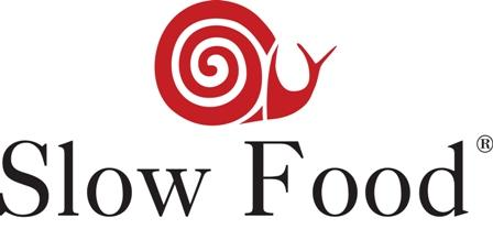 Slow Food® Roussillon